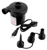 Geeek AC Electric Air Pump 220v - 240v 35W
