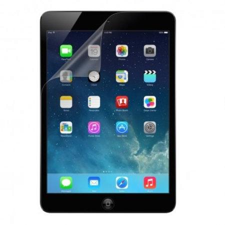 Geeek iPad 9.7 Inch Screenprotector Anti Glare Mat