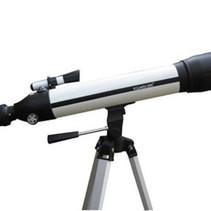 Sterren Spotter Telescoop Spotting Scope 700X90mm