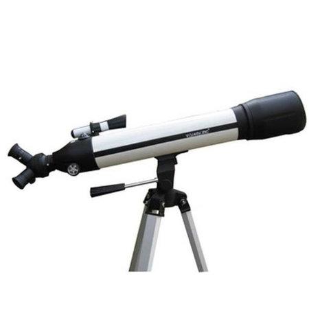 Geeek Star Spotting Scope Teleskop