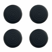 Thumb Grips voor PlayStation 4 en Xbox One Controllers