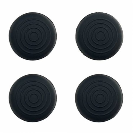 Geeek Thumb Grips for PlayStation 4 and Xbox one Controllers