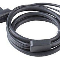VGA Video Cable for Xbox 360