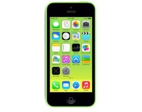 iPhone 5C Accessoires