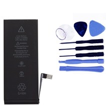 Battery 1960 mAh for iPhone 7 Plus with Toolkit -