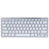 Wireless Bluetooth Keyboard QWERTY