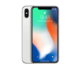 iPhone X / Xs / Xr Accessories