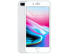 iPhone Zubehör Plus 8