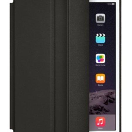 Geeek iPad Pro 10,5 inch Smart Case Zwart