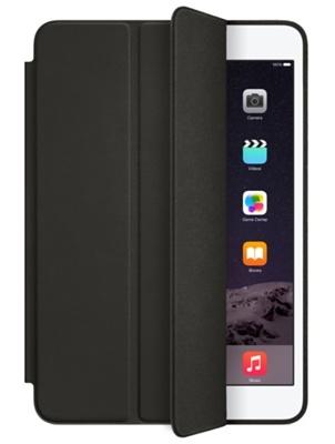 iPad Pro 10,5 inch Smart Case Zwart