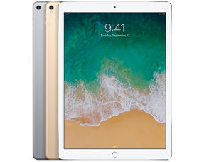 iPad Pro 12,9 inch Accessoires