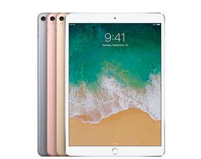 iPad Pro 10,5 Zoll Zubehör