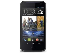 HTC Desire 310 Accessoires