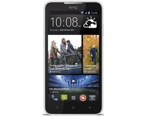HTC Desire 516 Accessories
