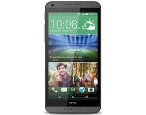 HTC Desire 816 Accessoires