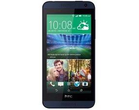 HTC Desire 610 Accessories