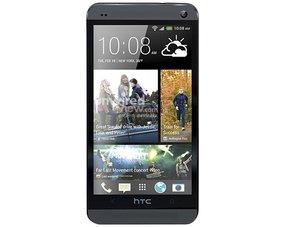 HTC One (M7) Zubehör