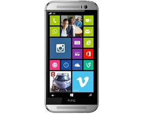 HTC One (M8) Accessories