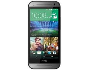 HTC One Mini 2 Accessories