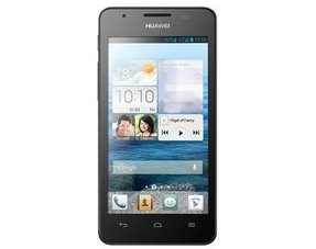 Huawei Ascend G525 Accessories