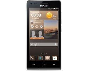 Huawei Ascend G6 Accessoires