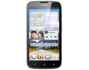 Huawei Ascend G610 Accessoires