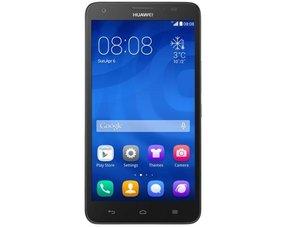 Huawei Ascend G750 Accessoires