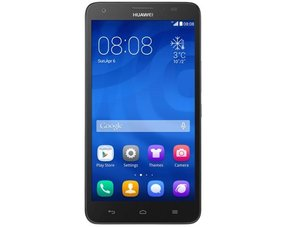 Huawei Ascend G750 Accessories