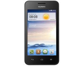Huawei Ascend Y330 Accessoires