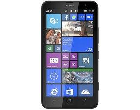 Nokia Lumia 1320 Accessories