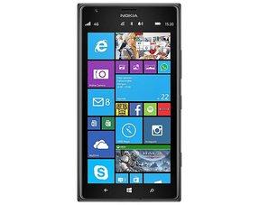 Nokia Lumia 1520 Zubehör