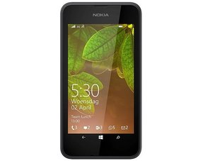 Nokia Lumia 530 Accessories