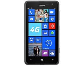Nokia Lumia 625 Accessories