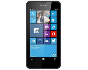 Nokia Lumia 630 Zubehör