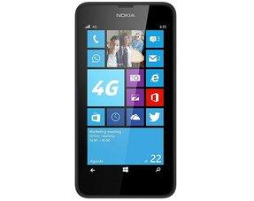 Nokia Lumia 635 Accessories
