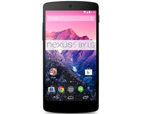 LG Nexus 5 Accessories