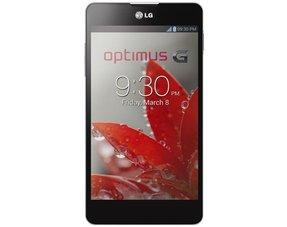 LG Optimus G Accessories