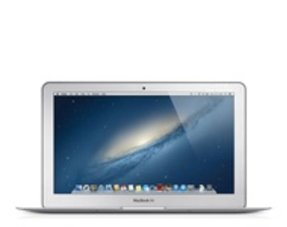 MacBook Air 11 Zoll Zubehör