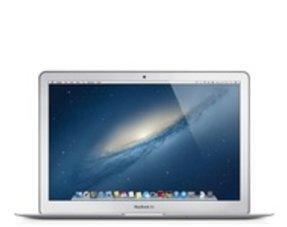 MacBook Air 13 Zoll Zubehör