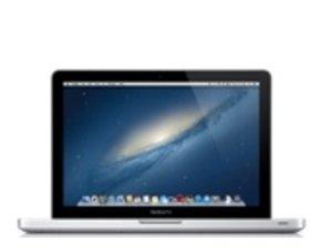 MacBook Pro 13 Inch Accessoires