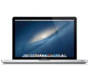 MacBook Pro 15 Zoll Zubehör