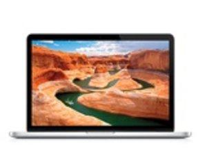 MacBook Pro 13 Zoll Retina Zubehör