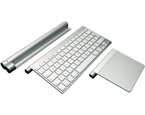 Other Apple Mac Accessories