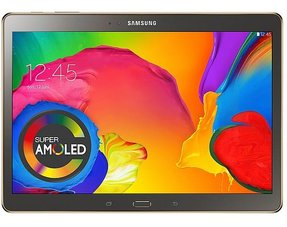 Samsung Galaxy Tab 10.5 S Accessories