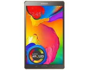Samsung Galaxy Tab 8.4 S Zubehör