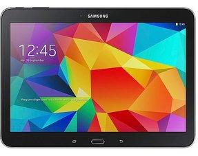 Samsung Galaxy Tab 4 10.1 Accessoires