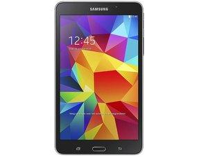 Samsung Galaxy Tab 7.0 4 Accessories