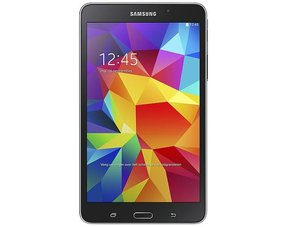 Samsung Galaxy Tab 4 8.0 Accessoires