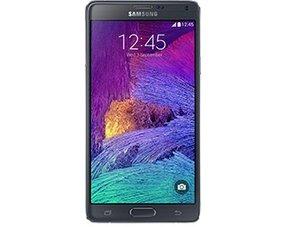 Samsung Galaxy Note 4 Zubehör