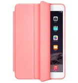 Geeek iPad Mini 4 / 5 Smart Hülle Rosa